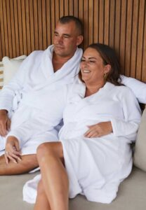 witte-badjas-relax-company